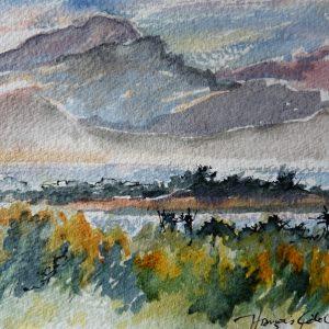Baie d'Alcúdia